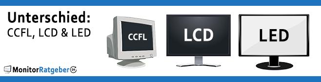ccfl-lcd-led-beitragsbild-neu