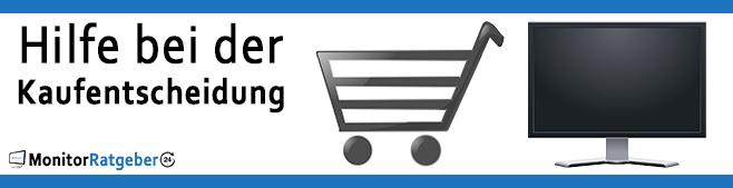 hilfe-bei-der-kaufentscheidung-beitragsbild-neu