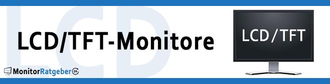 lcdtft-monitore-beitragsbild-neu