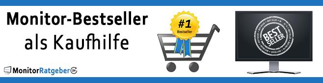 monitor-bestseller-als-kaufhilfe-beitragsbild-neu-3