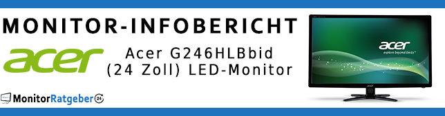 acer-g246hlbbid-infobericht-beitragsbild