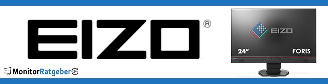 hersteller-seite-eizo-beitragsbild-neu