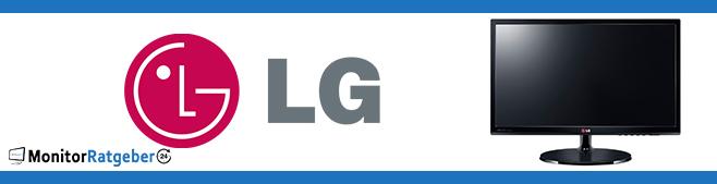 hersteller-seite-lg-beitragsbild-neu