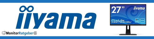 hersteller-seite-iiyama-beitragsbild-neu