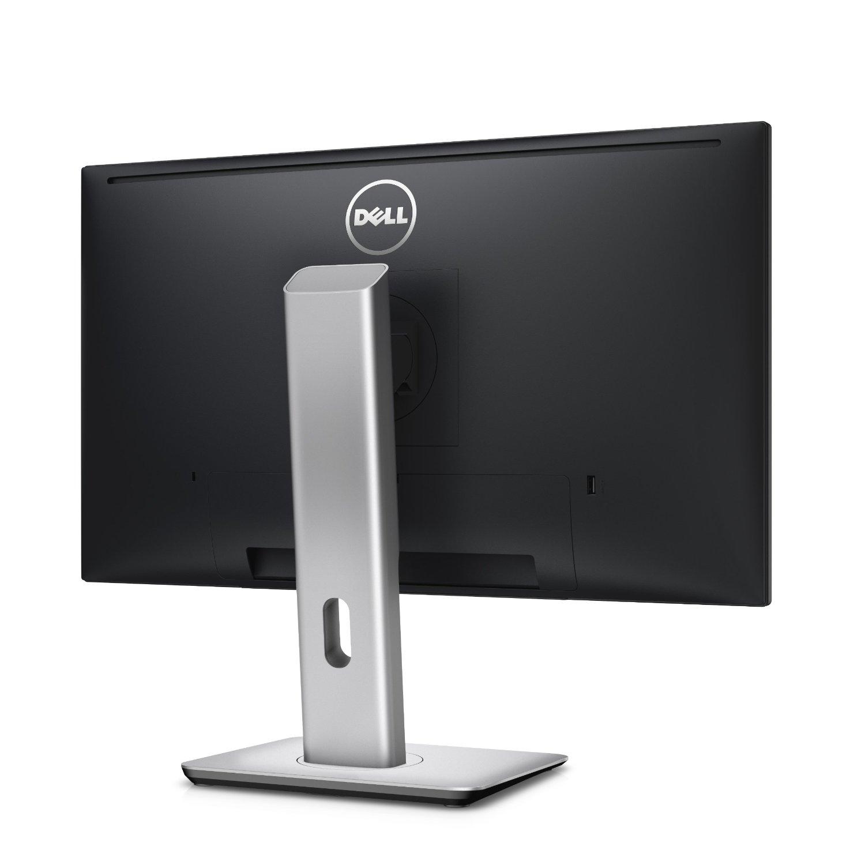 Dell U2414H #2
