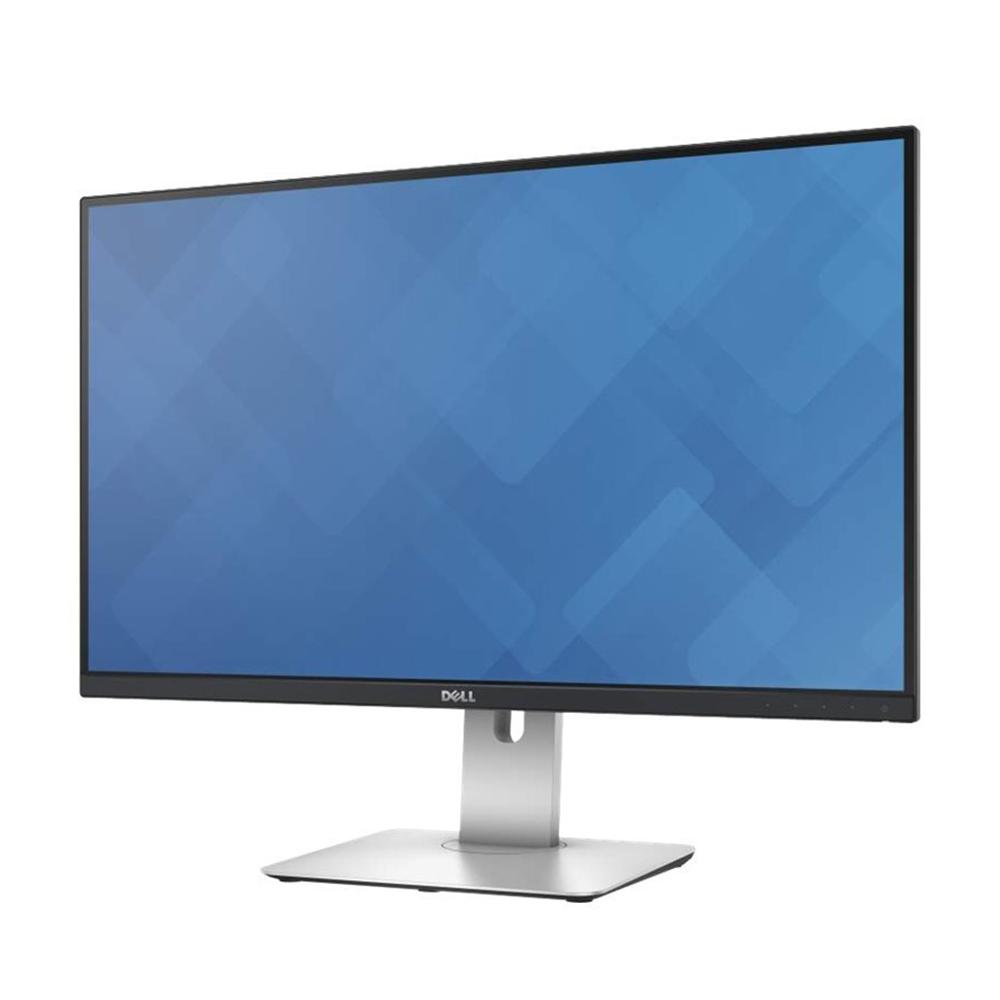 Dell U2515H #1