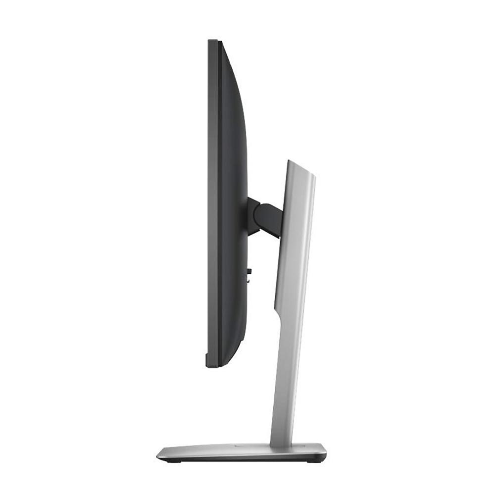 Dell U2515H #2