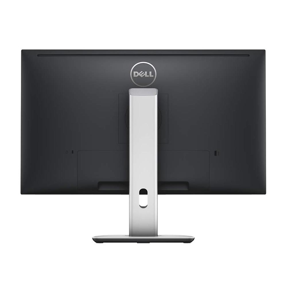 Dell U2515H #3