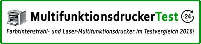 MultifunktionsdruckerTest24.de